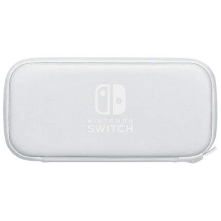 Чехол и пленка Nintendo Switch Lite