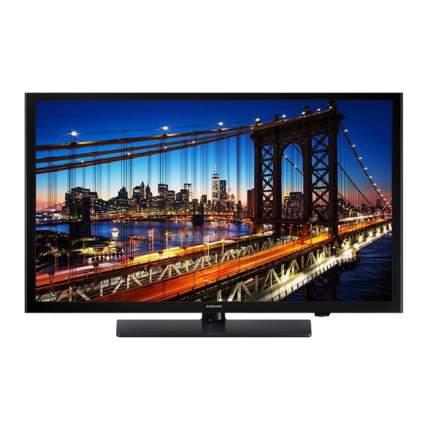 LED Телевизор HD Ready Samsung HG32EE590