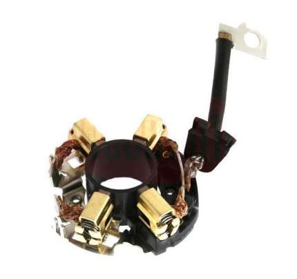 Щеткодержатель стартера vw Bosch арт. 2 004 336 230