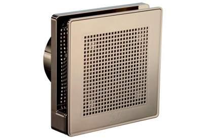 Вентилятор вытяжной Vortice 11306VRT