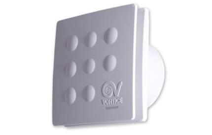 Вентилятор вытяжной Vortice Punto Four MFO 100/4 11145VRT