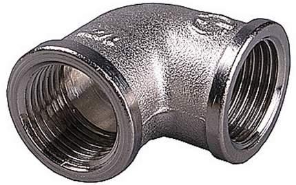 Угольник General Fittings 51071-G/G-1/2