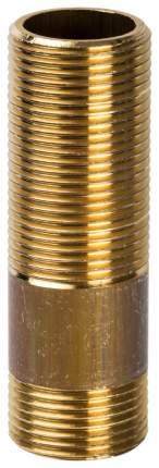 Сгон Stout SFT-0032-012100