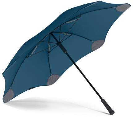 Зонт BLUNT Classic (Navy Blue)