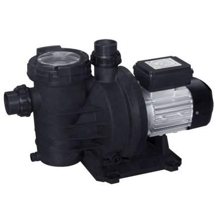 Насос для бассейна AquaViva LX SWIM075M AQ16805