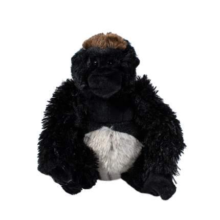 Мягкая игрушка Wild republic Горилла, 20 см 10885