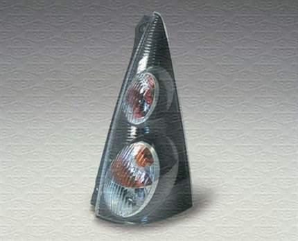 Задний фонарь MAGNETI MARELLI 714025690704