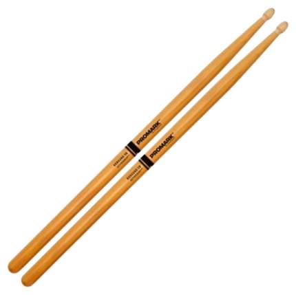 Барабанные палочки Pro Mark R5BAGC