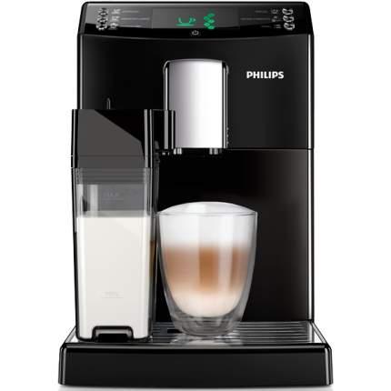 Кофемашина автоматическая Philips 3100 series HD8828/09