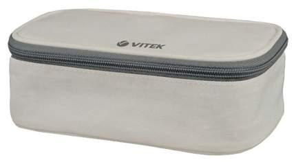 Маникюрный набор Vitek VT-2205 W