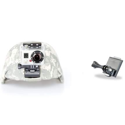 Крепление для экшн-камеры GoPro на шлем ANVGM-001