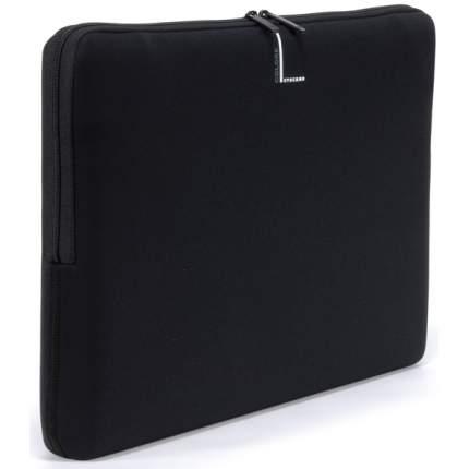 "Сумка для ноутбука 11.6"" Tucano BFC1011 Black"