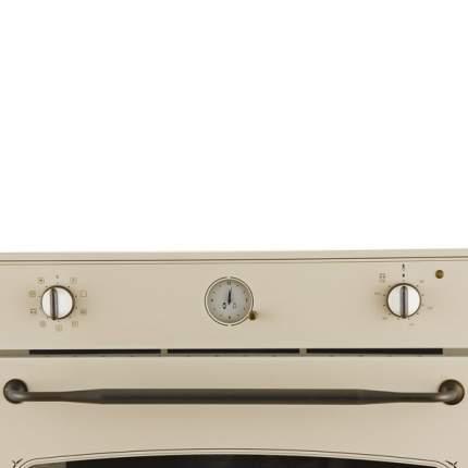 Встраиваемый электрический духовой шкаф Hotpoint-Ariston MHR 940.1(OW) /HA S White/Grey