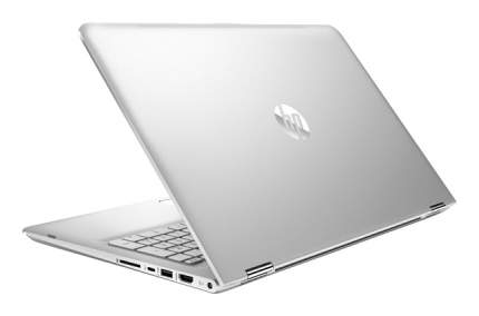 Ноутбук-трансформер HP ENVY x360 15-aq106ur (1GM01EA)