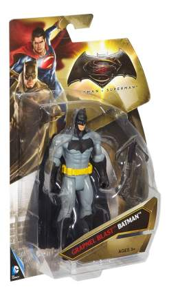 Фигурка персонажей фильма Dc Universe™ Бэтмен против Супермена DJG28 DJG30