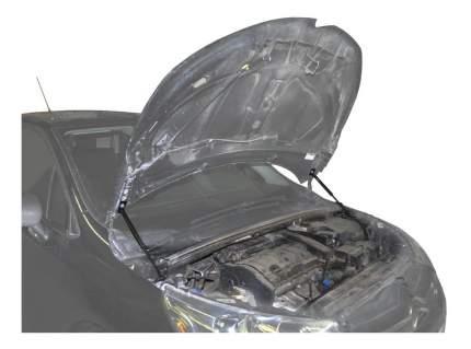 Амортизатор капота АвтоУПОР UCIC4011