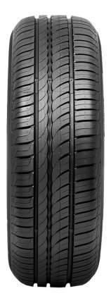 Шины Pirelli Cinturato P1 Verde 195/65R15 91H (2327600)
