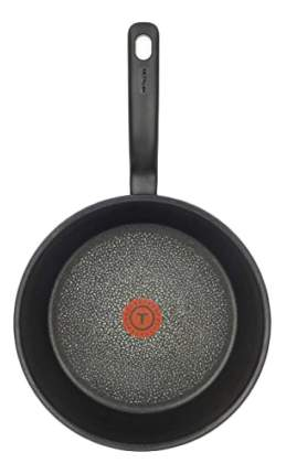 Сковорода Tefal C 6928502 Hard Titanium+ 26