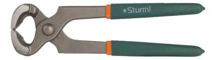 Торцевые кусачки Sturm! 1035-01-180