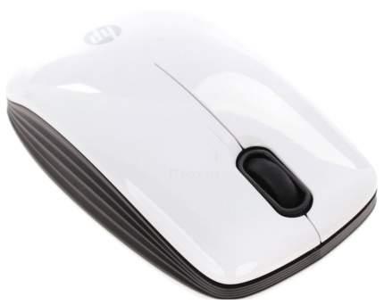 Беспроводная мышь HP Z3200 White (E5J19AA)