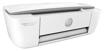 Струйное МФУ HP 3775