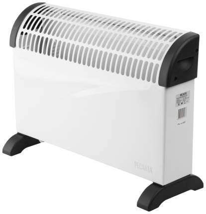 Конвектор Ресанта ОК-1500С Белый