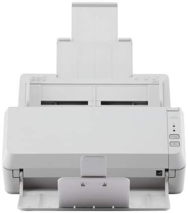 Сканер Fujitsu ScanPartner SP-1120 PA03708-B001 Белый