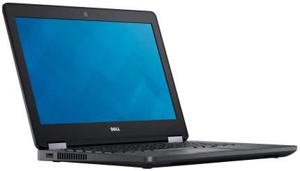 Ноутбук Dell 5270-9084