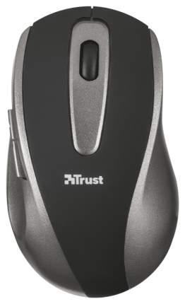 Беспроводная мышка Trust Easyclick Grey/Black (16536)