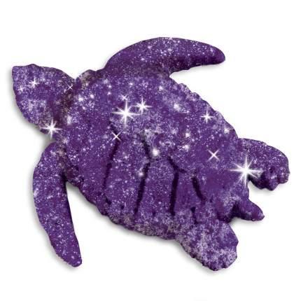 Набор для творчества Kinetic sand яркие цвета драгоценные камни 71408-0027