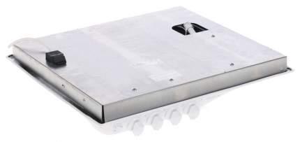 Встраиваемая варочная панель газовая GEFEST СН 1210 К4 White