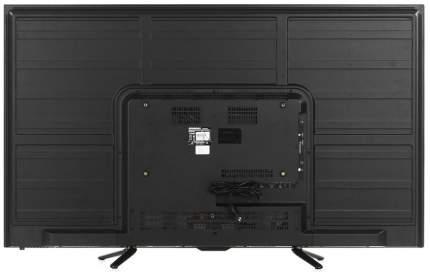 LED Телевизор 4K Ultra HD ERISSON 55ULES76T2