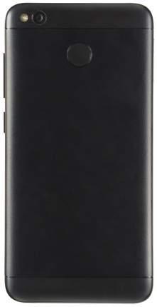 Смартфон Xiaomi Redmi 4X 32Gb Black