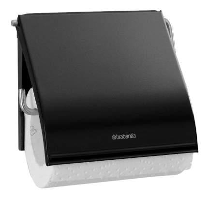 Держатель для туалетной бумаги Brabantia 108600