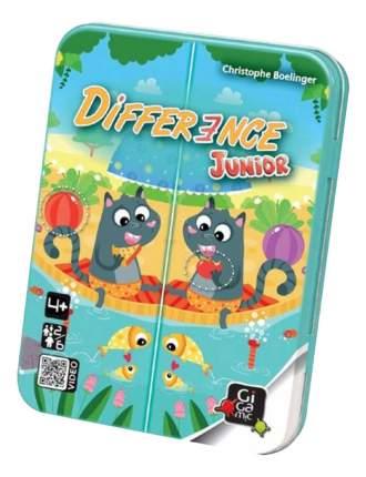 Семейная настольная игра Стиль жизни Дифферанс для детей
