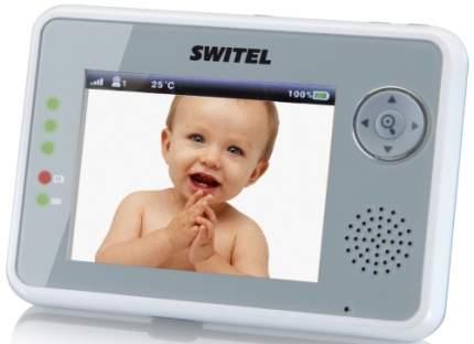 Видеоняня SWITEL BCF990