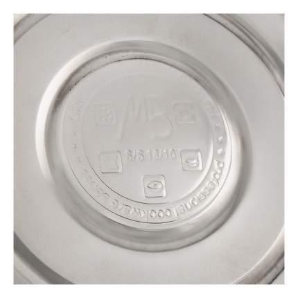 Чайник для плиты Mayer&Boch 1039 2 л