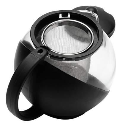 Заварочный чайник Mayer&Boch 0,75л черный 25738-3