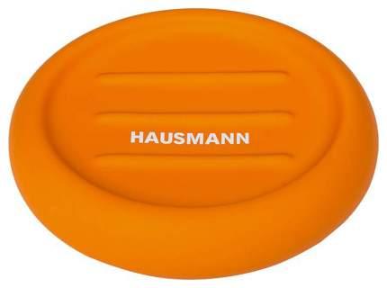 Мыльница Hausmann Оранжевый