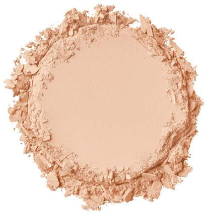 Пудра NYX Professional Makeup Stay Matte But Not Flat Powder Foundation 02 Nude