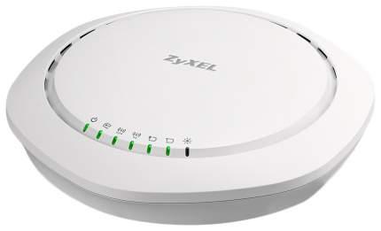 Маршрутизатор ZyXEL WAC6500 WAC6503D-S Белый
