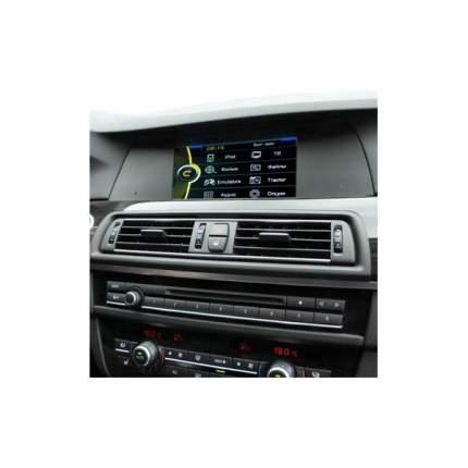 Штатная магнитола Incar (Intro) для BMW CHR-3247