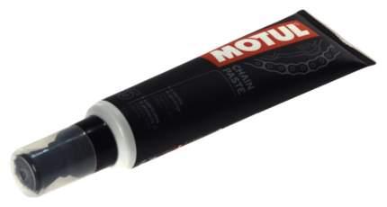 Смазка для цепей MOTUL C5 Chain Paste 0.15л
