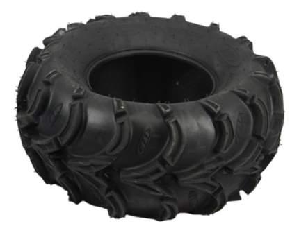 Шины ITP Mud Lite XL 305/65 R12 87F (до 80 км/ч) 56A350