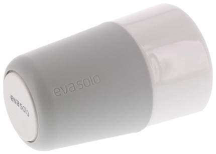 Чашка EVA SOLO для латте 501046