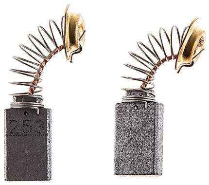 Щетки угольные RD (2шт,) для Makita (СВ-253) 5х11х17мм AUTOSTOP 404-225 91617
