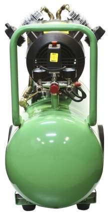 Ременный компрессор Калибр КМК-2300/100У 58656