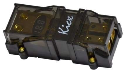 Дистрибьютор (распределитель) питания KICX DAG0224G 2042019