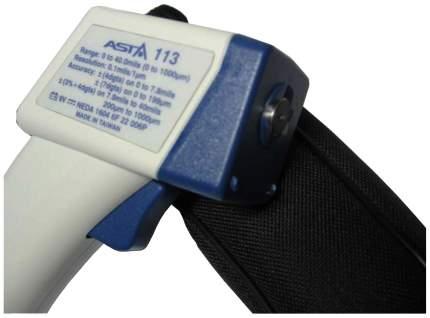 Толщиномер Firemate CHY-113