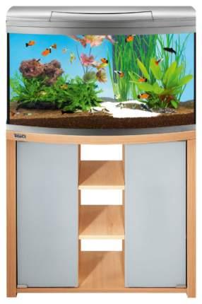 Тумба для аквариума Tetra для AquaArt Evolution 100/130 л, бук, 74,8 x 77,3 x 38,3 см